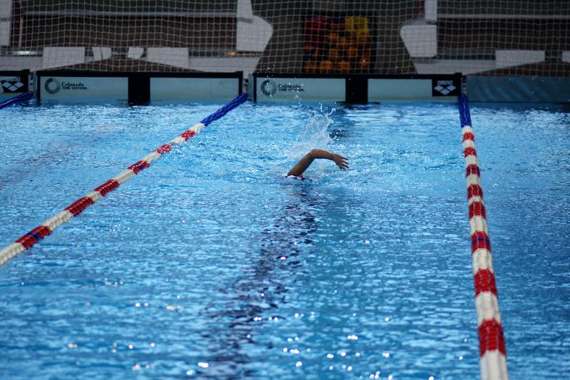 Photo of Pirot opravdao ulogu domaćina Državnog prvenstva u plivanju