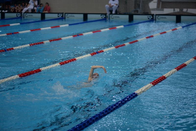 državno prvenstvo u plivanju u pirotu_5