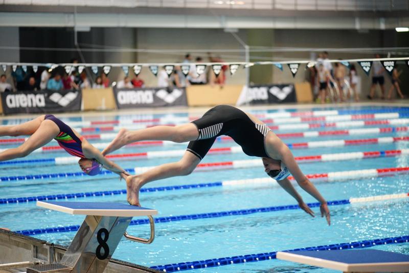 državno prvenstvo u plivanju u pirotu_6