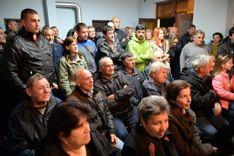 Photo of Vasić:Ljudi vrednuju naše rezultate jer mi držimo reč