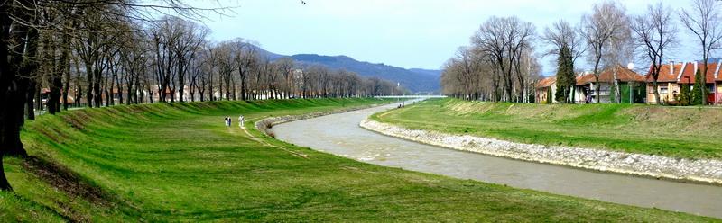 Photo of Počelo proleće