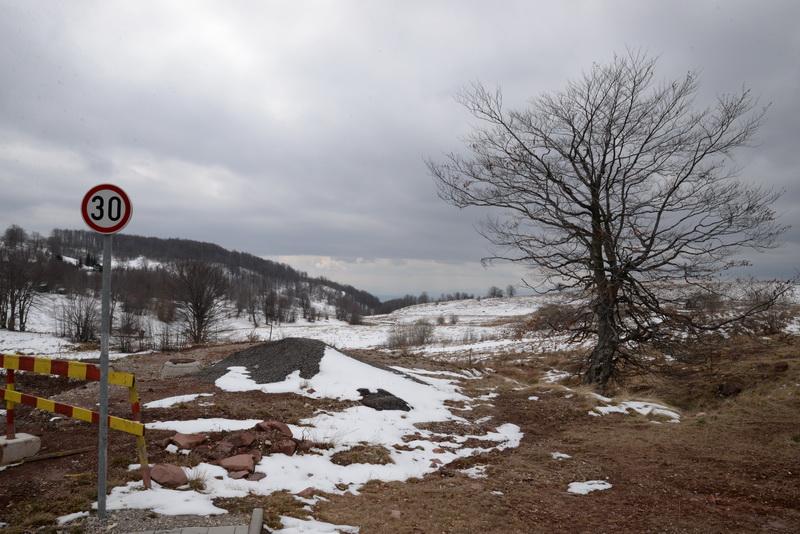 Photo of Nacionalni trening centar za skijaše na Staroj planini
