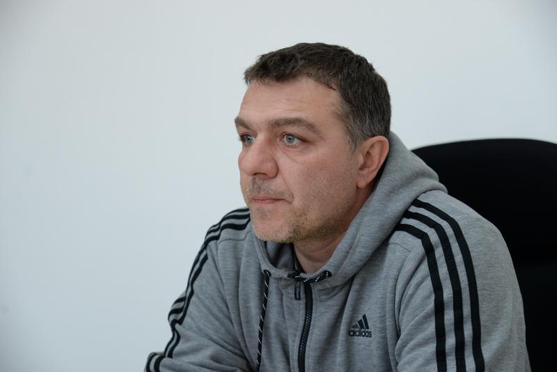 Photo of Živković: U Pirotu se mi pitamo