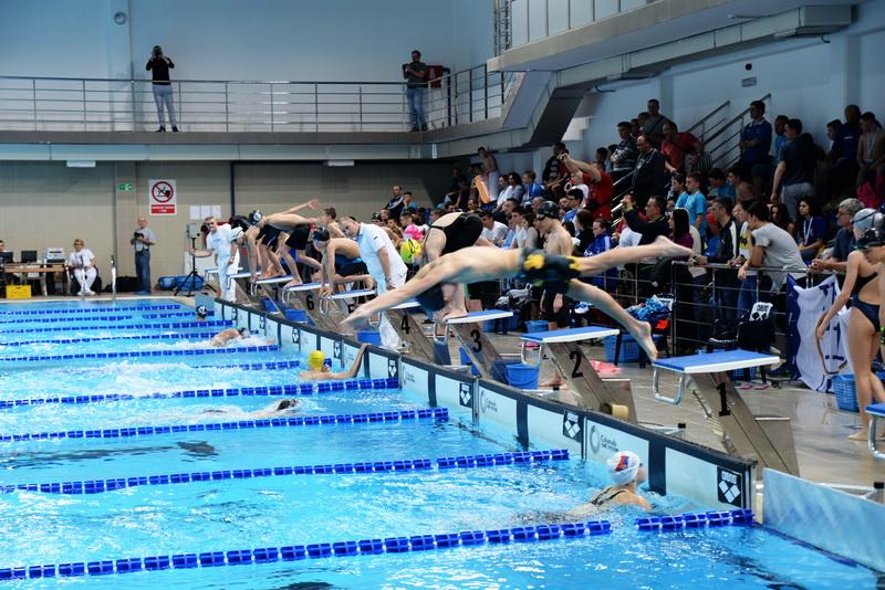 prvenstvo srbije u plivanju_8