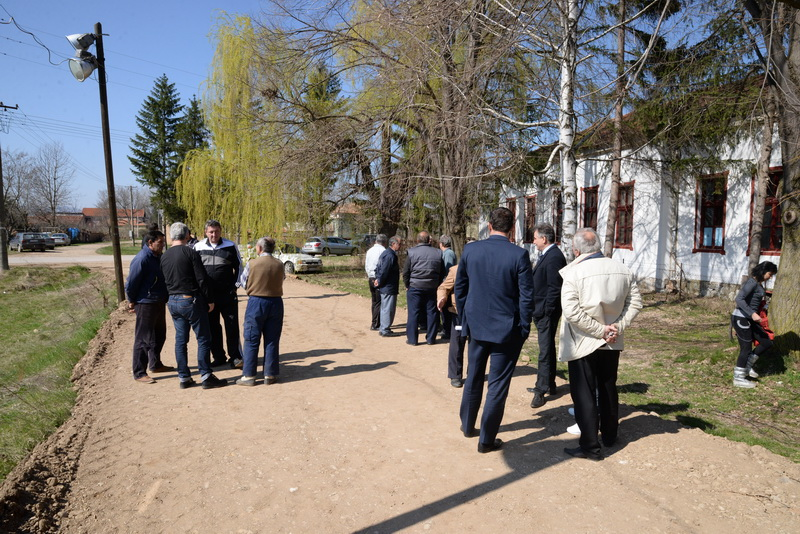 put trnjana krupac_1