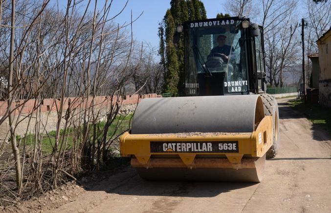 Photo of Atarski putevi-spas za poljoprivrednike