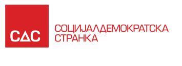 Photo of SDS podržava Vuka Jeremića