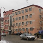 Dimitrovgrad:Trivan i Dimov, potpisuju memorandum o razumevanju