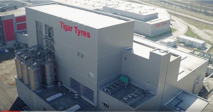 Photo of Tigar Tajers i Fiat najveći izvoznici u Srbiji