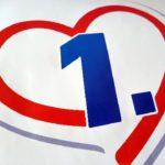 Vasić:Zbog sebe i svoje dece birajte razumom i srcem-broj 1