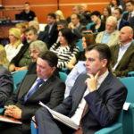"""Vasić u četvrtak na 4. Godišnjoj konferenciji """"Doing Business 2020"""""""