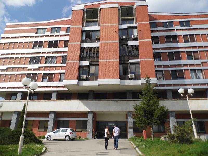 Photo of Bolnica:milioni za nova kupatila