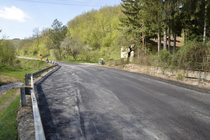 cerova asfaltiranje_3