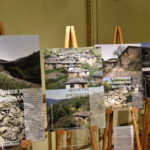 Izložba o Gostuši na turneji po Bugarskoj