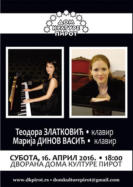 koncert-2016-04-16-web