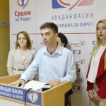 U Pirotu škole odlično funkcionišu, za razliku od drugih delova Srbije