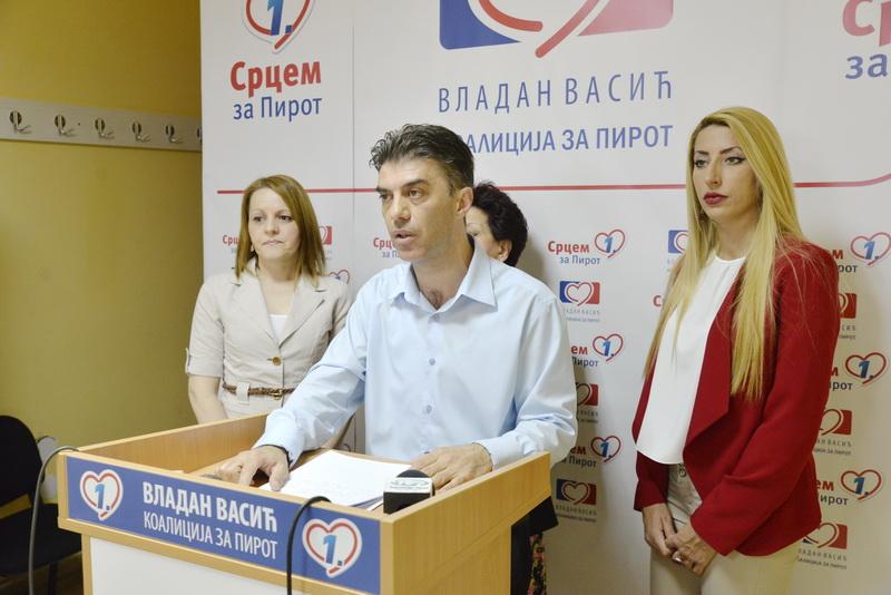 Photo of U Pirotu škole odlično funkcionišu, za razliku od drugih delova Srbije