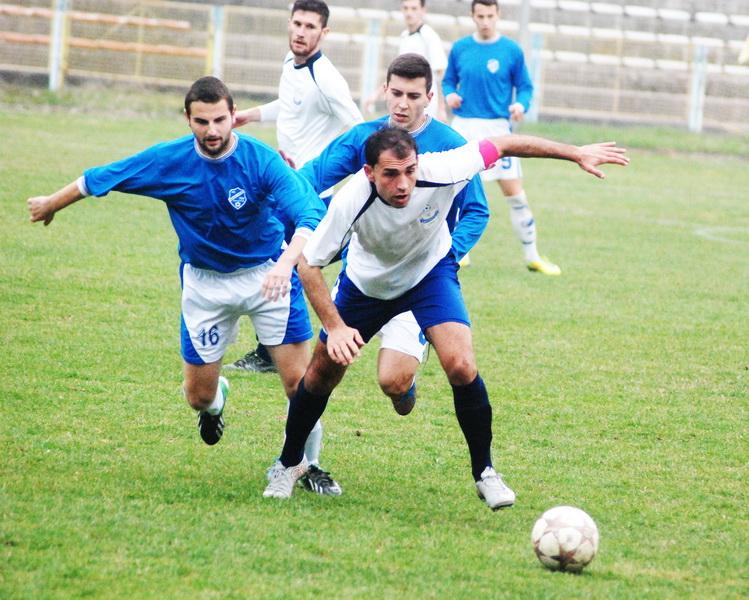 Photo of Kapiten Mančić: Svi smo dali maksimum protiv Proletera
