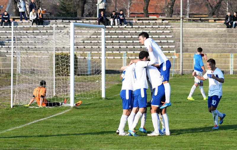 marko mancic (3)