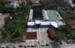 omladinski stadion