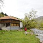 U ponedeljak svečano otvaranje najmodernijeg planinarskog doma u Srbiji