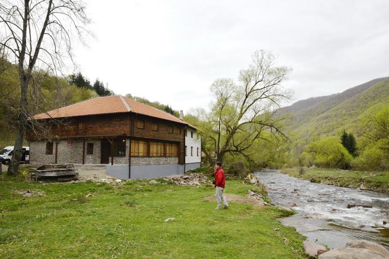 planinarski dom dojkinci_resize