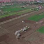 Pirotski poljoprivrednici obilaze farme u Holandiji, Nemačkoj, Češkoj