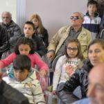 Pomoć hraniteljskim porodicama u susret Vaskrsu