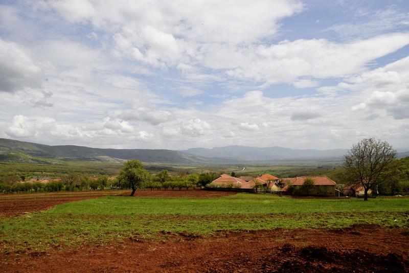 Photo of Selo Ponor dobilo vodu
