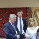 Ambasador SAD-a Kajl Skat:Dovešćemo američke investitore u Pirot