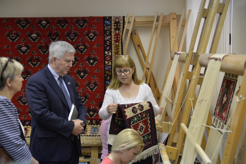 poseta ambasadora Kajla Skata_2