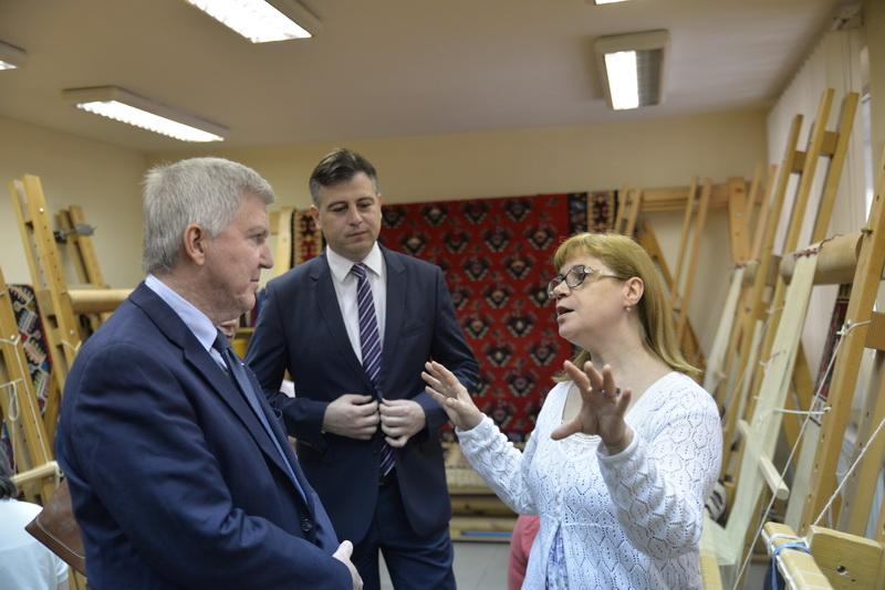 poseta ambasadora Kajla Skata_3