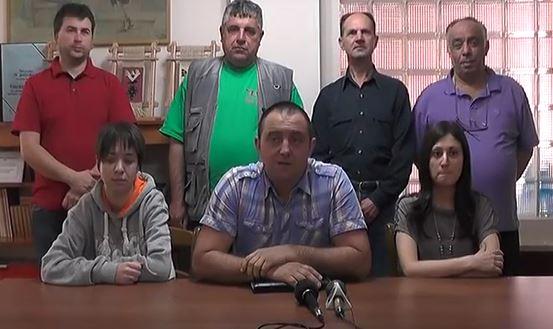 Photo of Asković:Sve osobe starije od 60 godina treba da imaju besplatno lečenje