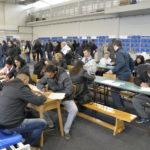 Sajam zapošljavanja u Pirotu - posao za preko 300 radnika