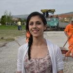 Silvija Nešić:Igralište i sport odvraćaju mlade Rome od poroka