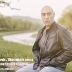 Vladimir Stojanović snima novi muzički spot