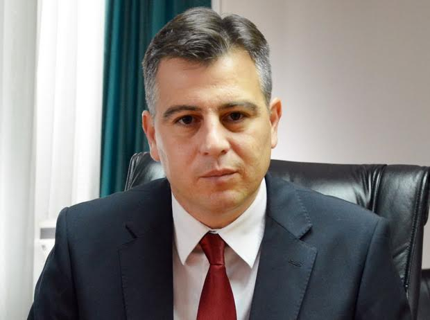 Photo of Jugmedia:Vladan Vasić-čovek koji pobeđuje