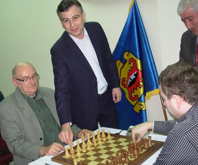 vasic iotvorio prvenstvo srbije