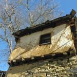 Studiji zaštite sela Gostuša prestižna nagrada Evropske unije