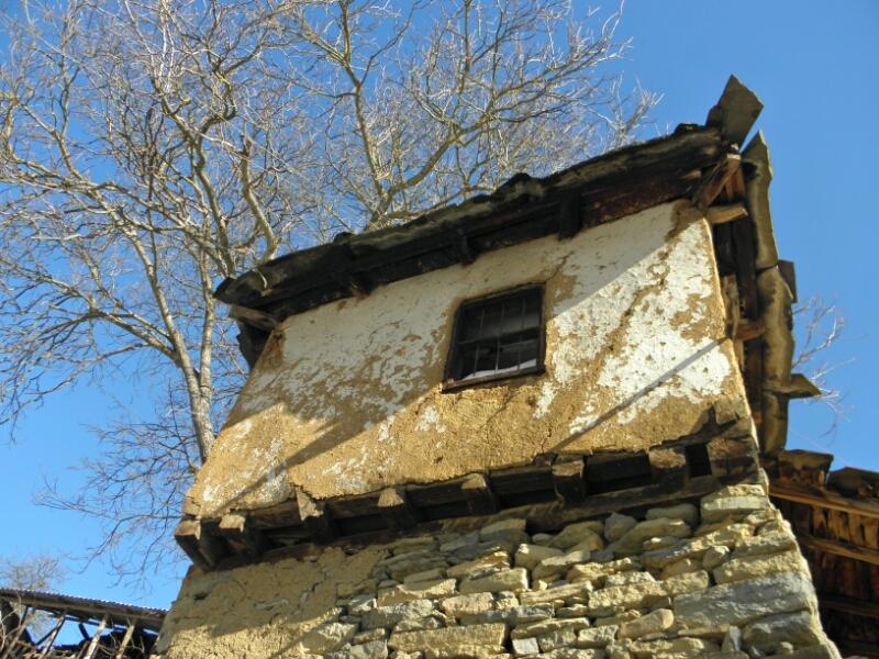 Photo of Studiji zaštite sela Gostuša prestižna nagrada Evropske unije