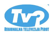 Photo of Vasić i Stojanović u četvrtak na TV Pirot