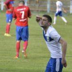 """Radnički:Temnić-2:0- Sedma pobeda u nizu pirotskih """"belih"""""""