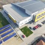 Naselje Senjak će nakon izgradnje i otvorenog bazena postati ogroman sportsko-rekreativno stambeni kompleks