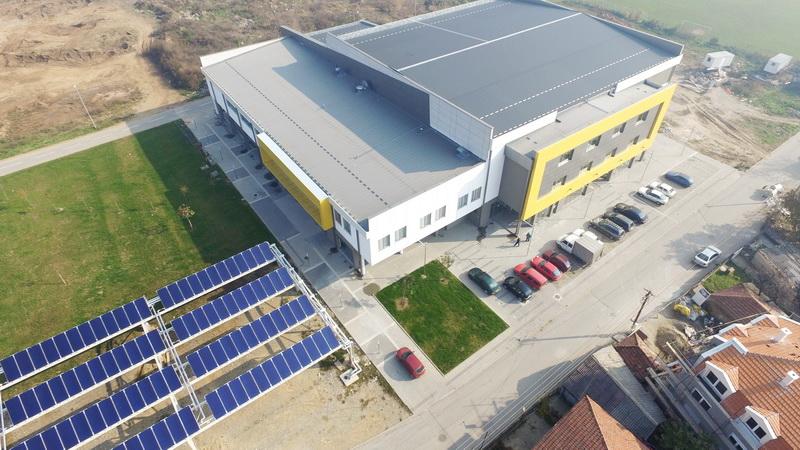 Photo of Naselje Senjak će nakon izgradnje i otvorenog bazena postati ogroman sportsko-rekreativno stambeni kompleks