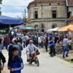 Na Jagnjijadu došli turisti iz Bugarske, Makedonije…