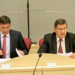 Konstituisan lokalni parlament u Pirotu-Popović predsednik