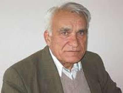 Photo of In memoriam- prof. dr Miroljub Stojanović