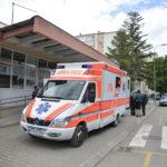 Dom zdravlja Pirot: Vakcinacija protiv sezonskog gripa