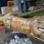 Jagnjijada ove subote u Krupcu, nadmetanje u pripremi vrhunske staroplaninske jagnjetine