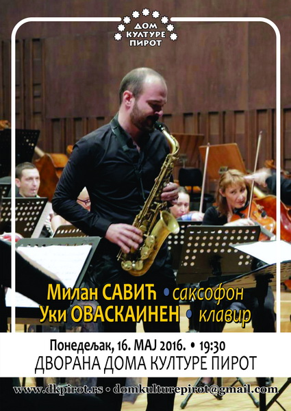 koncert 2016-05-16_resize